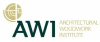 Architectural Woodworking Institute