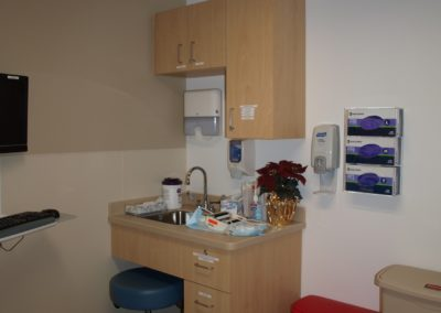Falmouth Urgent Care