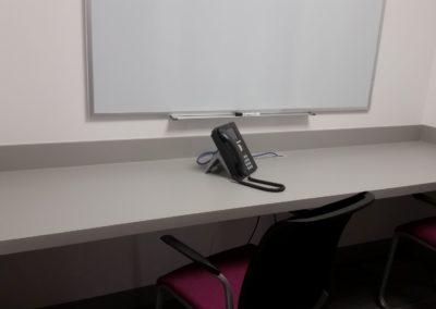 Nuance Communications 12